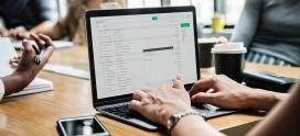 Como criar um e-mail profissional com domínio próprio