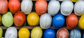 Melhores Construtores de Sites